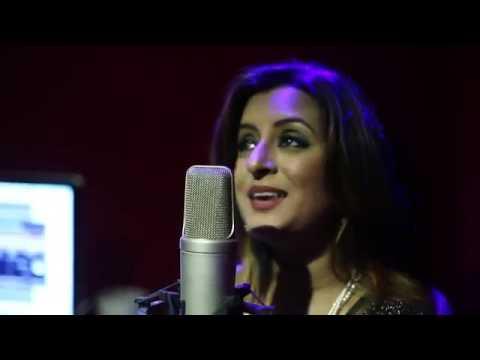 Hridoy khan New song-Je chilo dristir simanay