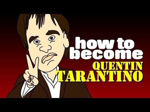 how to become a copywrite