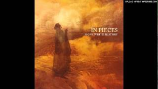 Watch In Pieces Age Of Oceans video