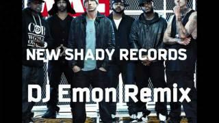 Vídeo 547 de Eminem