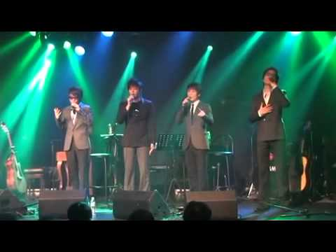 썸데이 Someday - 알고있나요 (live) (Boys Over Flowers...
