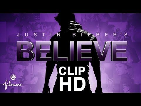 BELIEVE - Clip