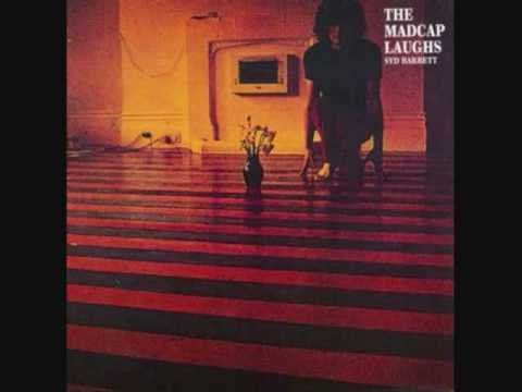 Syd Barrett - Terrapin