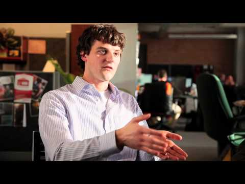 GrubHub Founders Work 120 Hours a Week - Trep Life | Inc. Magazine