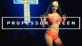 Professor Green - Monster