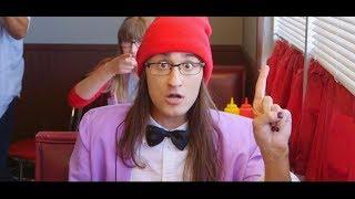 MY COMEBACK - MUSIC VIDEO by Drew Monson