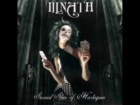 Illnath - Clockwork Of Time