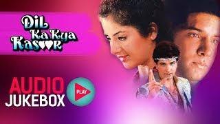 download lagu Andaaz 2003 Songs - Akshay Kumar - Priyanka Chopra gratis