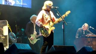 Watch Mott The Hoople Born Late 58 video