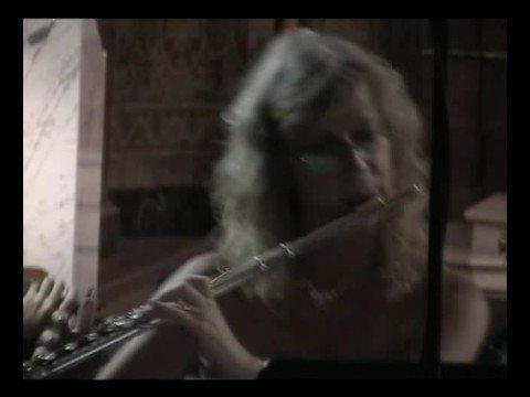 canciones de flauta cristianas