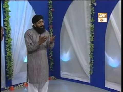 Karam Karam Maula Shahzad Hanif Madni video