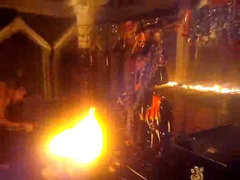 Shri Shani Dev Ji Aarti Video Part 2 Shani Sewa Samiti Naini...