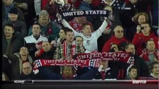 Watch National Anthems Argentina National Anthem video
