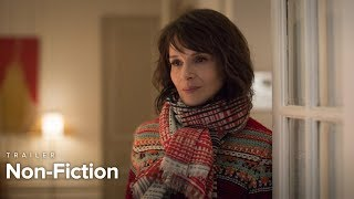 Non-Fiction | Trailer | Opens May 3