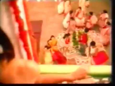 One Of The Most Memorable Coca-cola Tvc (bengali) video