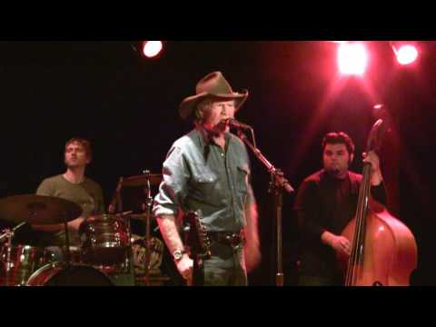 Billy Joe Shaver - Black Rose