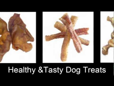 Bullysticks Dog Treats, Dog Chews, and Dog Bones, Retail and Wholesale, for the United States
