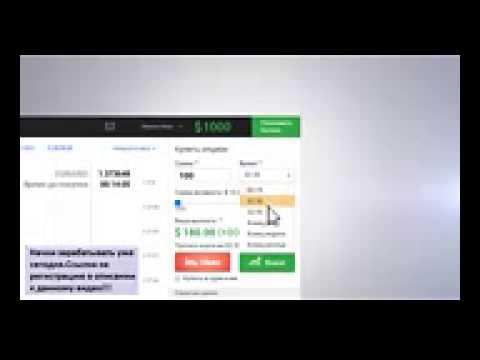 Olymp Trade — your Binary Options Broker