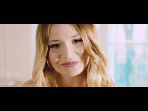 Pierwszy Taniec I Wesele Piosenka 2018 - Supernova  - (To Jest) Ten Dzień  - OFFICIAL VIDEO