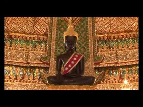 Movie_00_(มหัศจรรย์เมืองไทย onair 22-12-56( วัดหงส์รัตนารามราชวรวิหาร ))