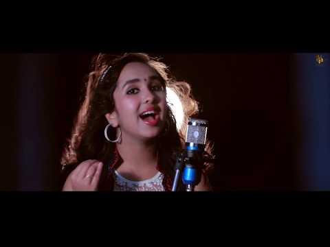 kannam thumbi poramo New Unplugged song 2017   Sreelekshmi