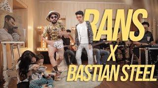Download Lagu BUKTIKAN KAMU LELAH - RANS X BASTIAN #RANSMUSIC Gratis STAFABAND