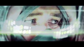 MOON ROCK CITY Official Trailer