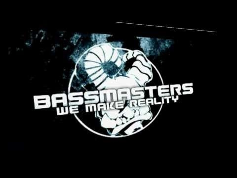 Tryout Bassmasters 2011 | [desi] - Approved! video