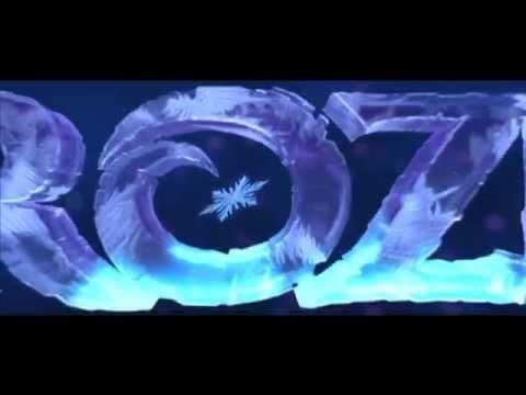 Frozen In Five Seconds