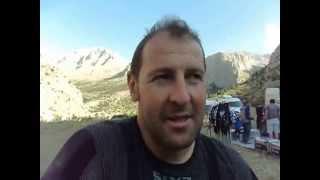 Transanatolia 2014: due chiacchiere con Alessandro Botturi