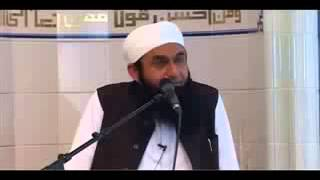 Bangla WAZ Mahfil ofTabligh Jamaat Tongi Estima 2013 Urdu Hindi