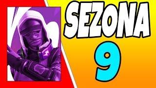 CEKAMO SEZONU 9 !!! SAC: PAVKEYT