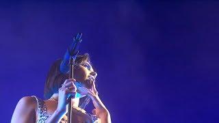 Dua Lipa - One Kiss (Live at Tomorrowland 2018)