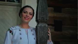 Elena Simionesei - Draga me Maria