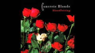 Watch Concrete Blonde Darkening Of The Light video