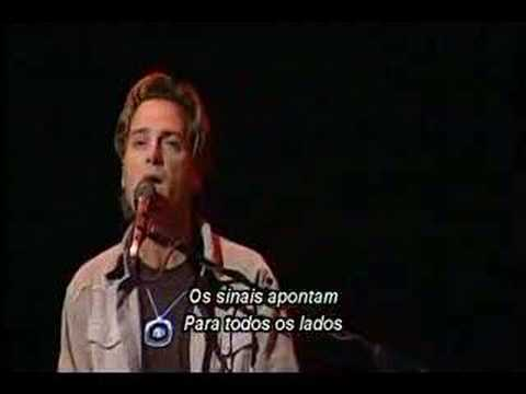 Michael W Smith - Signs