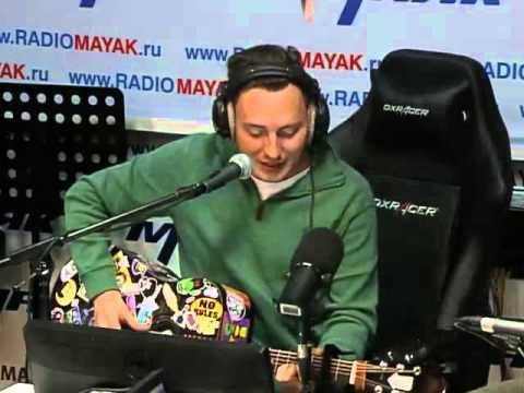 Ромарио (Роман Луговых) - Евгений Маргулис, ЧиЖ, Ромарио - Улетай, мое похмелье