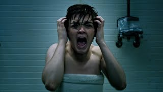 'The New Mutants' Trailer