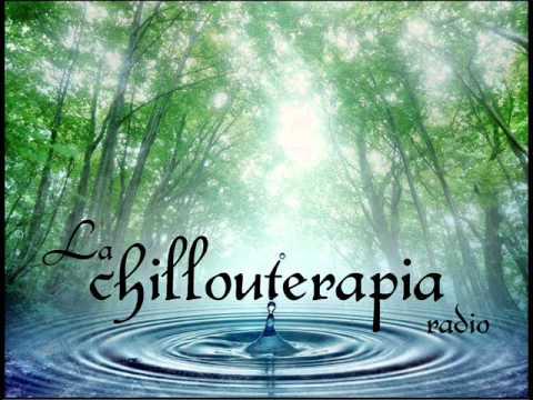 La chillouterapia - Hangs chillout music