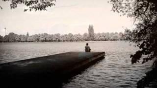 Dew Utlo Shagore-Re
