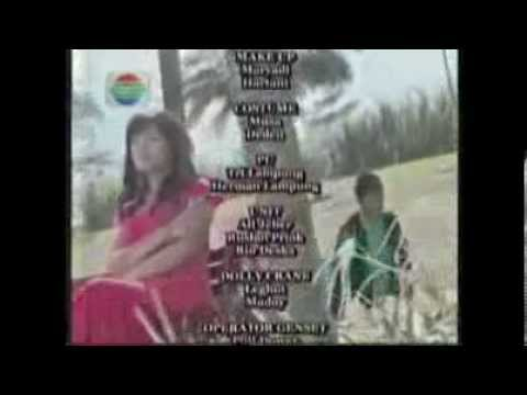 Imel Putri Cahyati & Arief Rachman - Mati Rasa - Spesial Andini