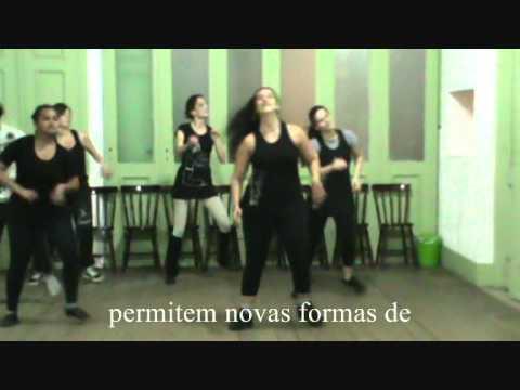 COREO FLASHMOB DANCE 1.2.wmv