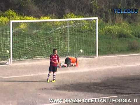VIDEO SINTESI DI TUTTI I GOL STAGIONE CALCISTICA 2012-13. CHI SI RIVEDE?