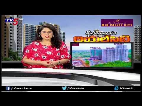 Sujan Media's Real City | Episode 71 | 2-09-2018 | TV5 News
