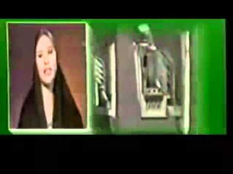 Qaseeda Burdha Shareef---urdu Islamic Naat.mp4 video