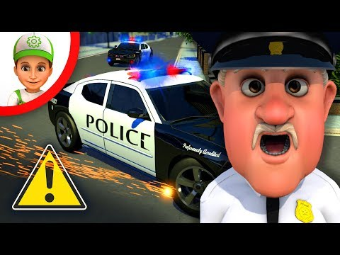 Мультфильм для детей про машинки и новые приключения Винтика серии подряд