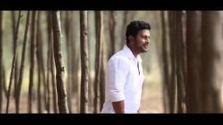 Black Ticket - narunila thullikal- Black Ticket Malayalam Movie Song