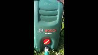download lagu Harga Mesin Cuci Mobil Motor Listrik Rumahan Murah Bergaransi gratis