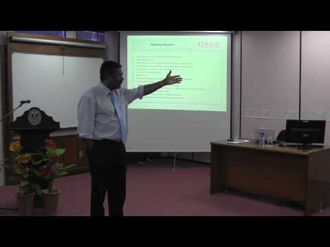OYAGSB BizTalk 6_2014_Part2: China's Economy and the Development of Malaysia