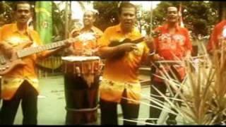 Download Lagu OMA KALA PUA (AMBON SONG) Gratis STAFABAND